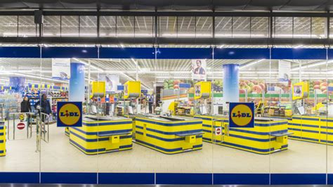 sede lidl italia lidl lavora con noi assunzioni supermercati e uffici