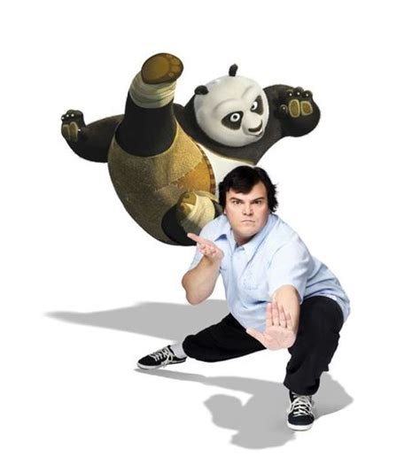 Kaos Kungfu Panda Kungfu Panda Po And Mr Ping By Crion cool kung fu panda voice actors