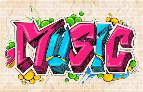 koleksi gambar grafiti keren  indah