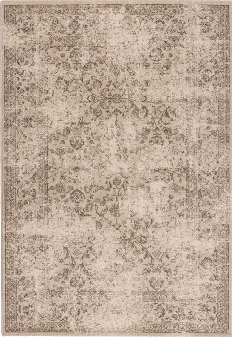 tappeto moderno tappeto moderno sitap modello 02 tappeti a prezzi