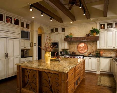 Tuscan Kitchen Countertops by Kitchen Creative Of Tuscan Kitchen Ideas Tuscan Kitchen