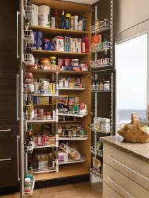 beautiful tall pantry cabinet in kitchen contemporary with pantry organization next to pantry