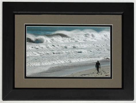 10 By 10 Matted 6 By 6 - matted and framed frame design reviews