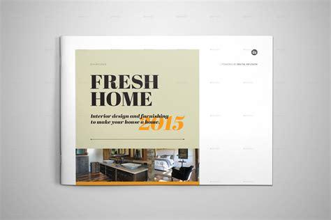 kitchen catalogs lavish home design