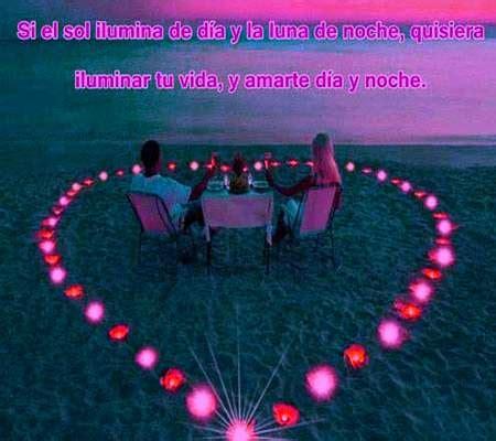 imagenes romanticas unicas fotos romanticas de amor bonitas mensajes de amor