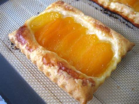 jalousie rezept aprikosenjalousien