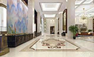 3d design floor marble lobby download 3d house