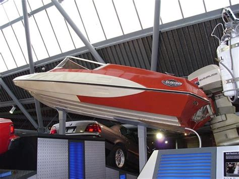 bond cars and vehicles glastron jump boat james bond s - Jump Boat Definition