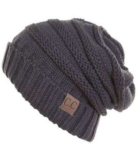 knit beanie 25 best ideas about knit beanie on knit