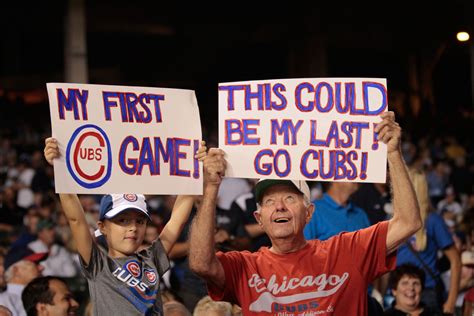 names for chicago cubs fans 1000 words cubs fans and 171 cubs vine line