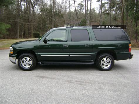 download car manuals 2001 chevrolet suburban 2500 lane departure warning service manual how to remove on a 2001 chevrolet suburban 2500 how to install replace