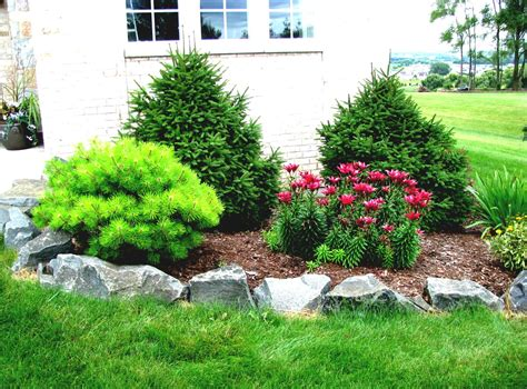Backyard Flower Bed Ideas Inspiration Of Flower Bed Ideas For Your Garden Design Flower Homelk