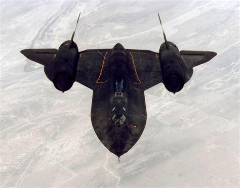 the flight of the blackbird the last flight of the blackbird historicwings a