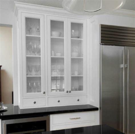 limpiar armarios de madera como limpiar muebles de cocina espaciohogar