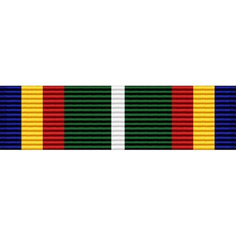 Coast Guard Ribbon Rack Builder coast guard unit commendation ribbon usamm