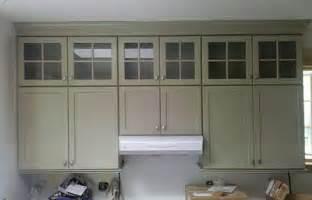 12 Kitchen Cabinet by 10 Creative Ways To Embellish Repurpose And Reinterpret