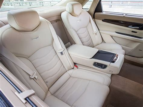 cars with most comfortable seats car with reclining back seat figure 2 a four door toyota