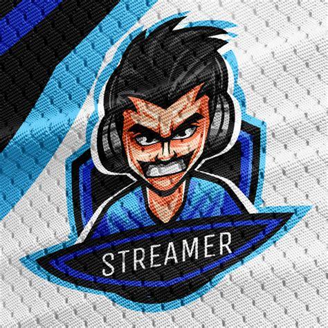 gaming logo template gamer logo vorlage 3 gaming logo maker gaming logo maker