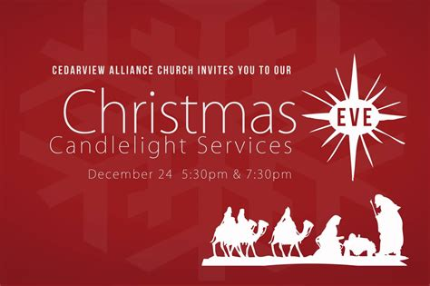 themes for christmas eve services 50 best christmas eve greeting pictures