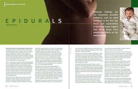 side effects of epidural after c section 17 best images about medications in labor on pinterest