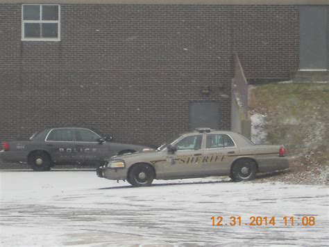 Sanilac County Court Records Sanilac County Sheriffs Office Michigan Autos Post