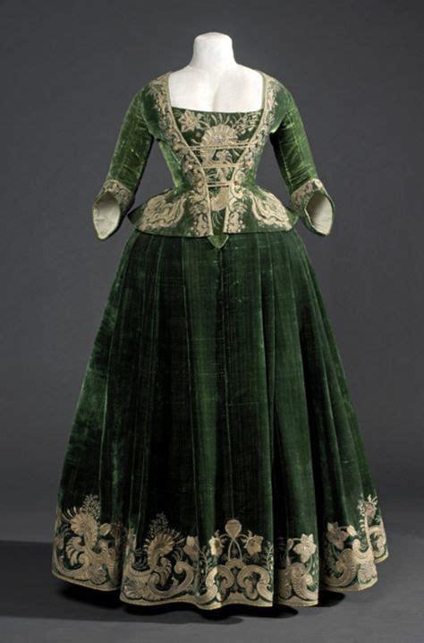 56 best 1710-1719 women's fashion images on Pinterest ... K 1710