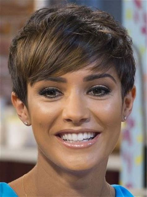 frankie bridge hair style 60 best images about frankie sandford on pinterest your