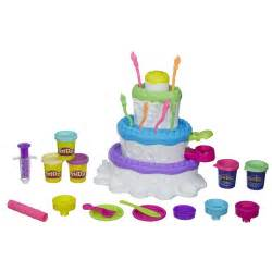 play doh play doh and other inappropriate kids toys dirt from