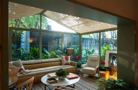plant interior design ideas for your home sian zeng