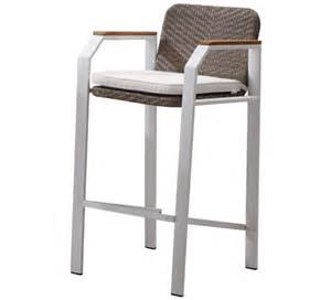 Housse De Chaise Taupe #6: Chaise-bar-miami-hd.jpg