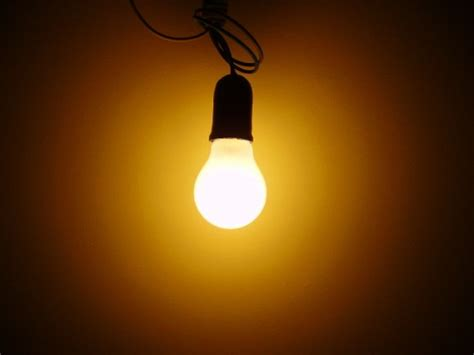 Do You Like To Lights by The Facts About Incandescent Light Bulbs Dengarden