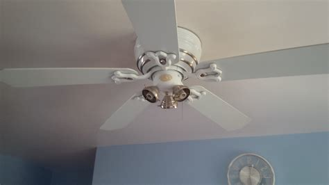 Ceiling Fan Flickering Lights by Ceiling Fan Lights Flicker Ceiling Fan Light