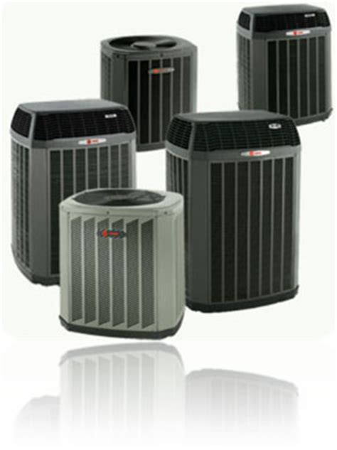 whole house air conditioner trane cleaneffects whole house air purifier sales fl its 2 hot 2 handle