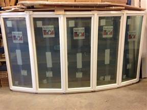anderson bow window anderson bow window sizes bay window bay window bay window bay window andersen
