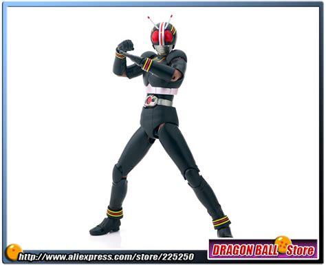 Shf H Wwf Original aliexpress buy japanese quot kamen masked rider quot original bandai tamashii nations shf s h