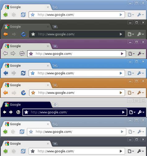 themes beta google chrome google chrome beta for linux is available unixmen