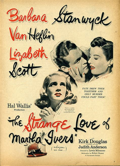 film love strange love the strange love of martha ivers bravemovies com watch