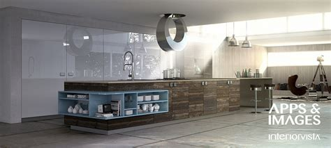 new age contemporary kitchens home decor and design new age decor decorative accessories for the home