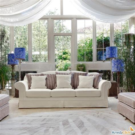 divani ecologici arredaclick divani bianchi pelle ecopelle o