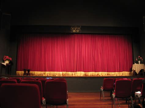 the little theatre by file eltham little theatre jpg wikimedia commons