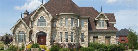 House Plan Styles construction maison victorienne construction maison neuve