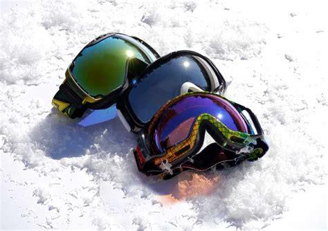 Best Terlaris Kacamata Goggles Ski gearguide top ski goggles