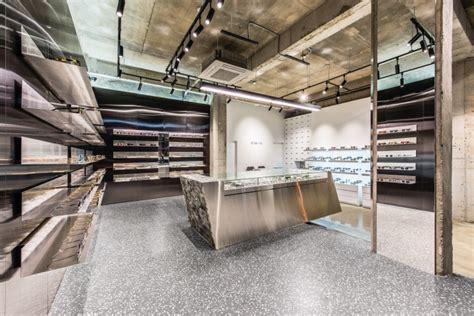 design lab seoul vavas projekt product eyewear shop by niiiz design lab