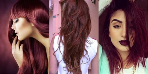 latest fashions in hair colours 2015 hairstyles 2015 fashion trends styles for 2017 page 2