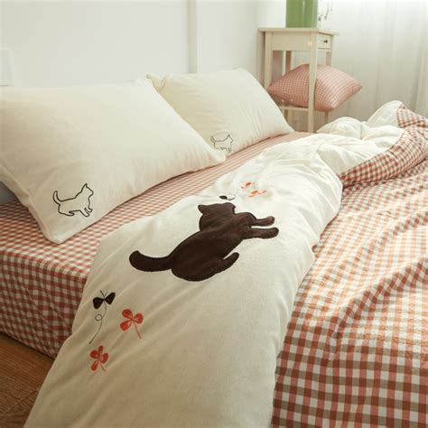 japanisches beet popular japanese style bed sheets buy cheap japanese style