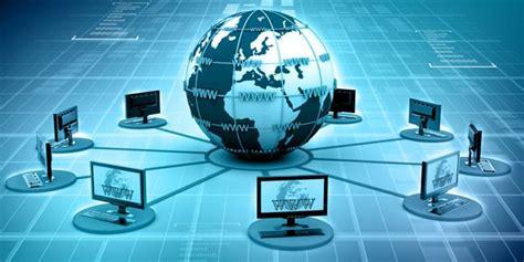 cara membuat jaringan lan dan internet beberapa istilah penting dalam jaringan internet