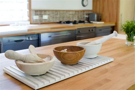 butcher block countertop care and maintenance colonial countertops butcher block wood countertops in bc