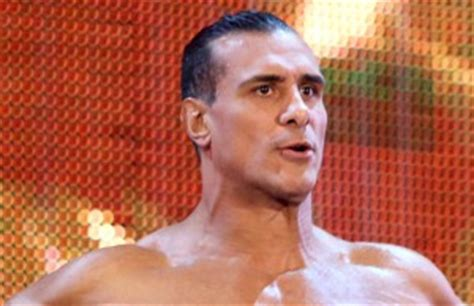 alberto del rio tattoos and alberto dating news photos