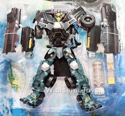 Mainan Anak Deformation Robot Transformer Berubah Mobil Alloy robot transformer jual mainan