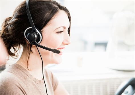 call centers work at home in canada